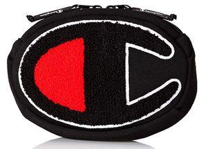 Champion Prime Logo Waist Bag for Sale in Santa Clarita, CA