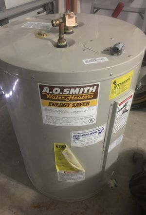 A.O. Smith water heater for Sale in Margate, FL