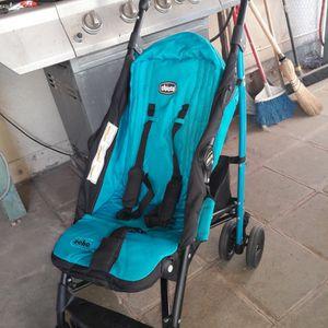 Baby Stroller for Sale in Phoenix, AZ