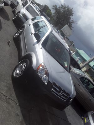 1188 cash down payment 2006 Honda CRV loaded one for Sale in West Palm Beach, FL