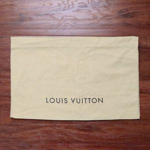 Louis Vuitton purse protector for Sale in Pomona, CA