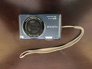 Digital camera for Sale in Kissimmee, FL