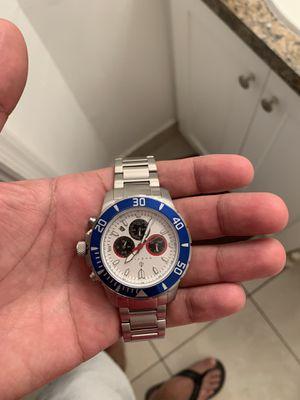 Watch for Sale in Deerfield Beach, FL