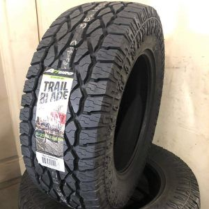 35125020 Monkey Wheels And Tires for Sale in Phoenix, AZ