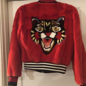 Gucci Jacket 🧥 🎄🎁🎄🎄🎁🎄 for Sale in Manhattan Beach, CA