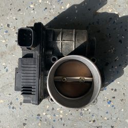 Nissan Altima Throttle Body Part for Sale in Charlotte,  NC