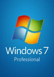 Windows 7 Disk and Product Key for Sale in Westminster, CO