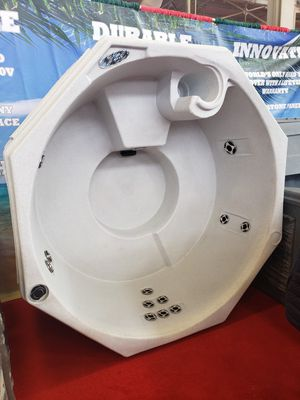 Hot Tub for Sale in Indianapolis, IN