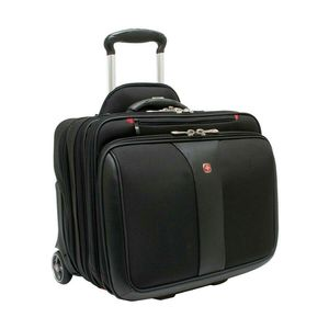 Wenger Swissgear Laptop Carry-On Travel Bag for Sale in Mesa, AZ