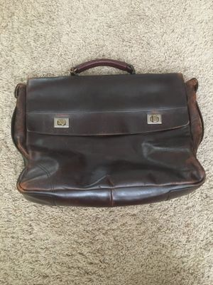Kenneth Cole Reaction bag for Sale in Bonita, CA