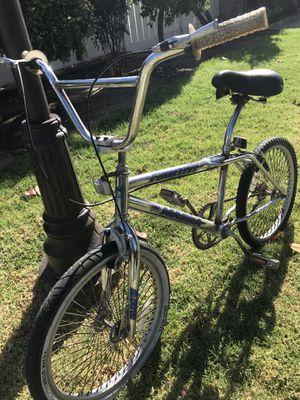"""Classic BMX bike 20"""" for Sale in Orange, CA"""