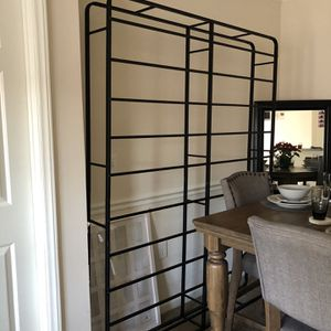 Queen Bed Frame for Sale in Raleigh, NC