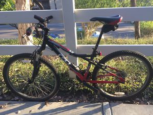 GT 3.0 Aggressor Mountain Bike for Sale in Carlsbad, CA