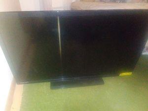 55 inch Emerson tv for Sale in Delano, PA