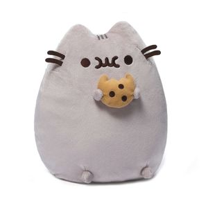 "Pusheen ""Like"" Stuffed Animals for Sale in Lanham, MD"