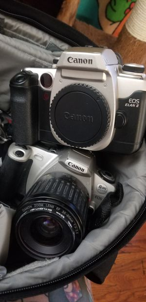 Cameras film and digital for Sale in Indian Orchard, MA