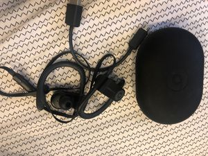 Wireless black beats for Sale in Columbus, OH