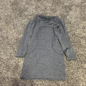 Lululemon shirt for Sale in Wake Forest, NC