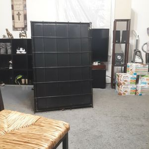 Extra Large Dog Crate for Sale in Washington, DC