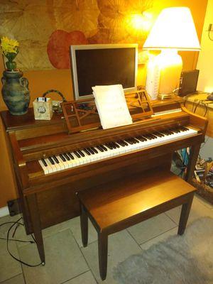 Piano for sale for Sale in Hillsboro Beach, FL