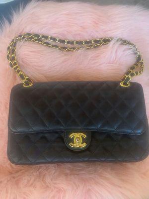 Evening shoulder bag for Sale in Las Vegas, NV