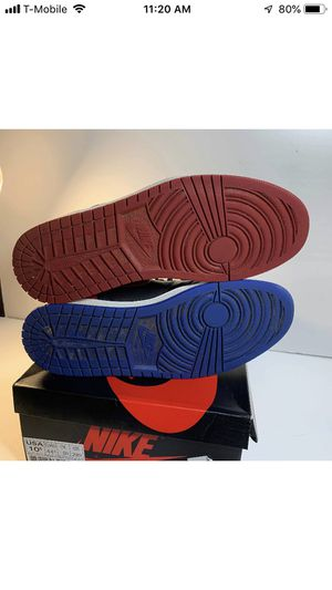 Top 3 Jordan 1 for Sale in Normal, IL