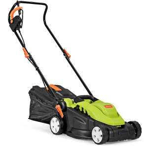 Safe & Effective Electric Lawn Mower with Folding Handle for Sale in Arcadia, CA