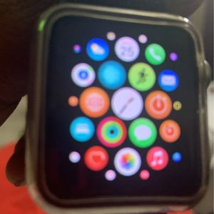 Apple Watch 3 for Sale in Humble, TX
