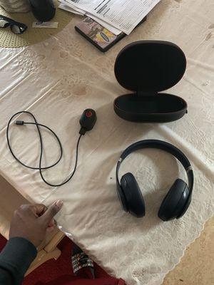 Beat studios wireless 3 for Sale in Walton Hills, OH