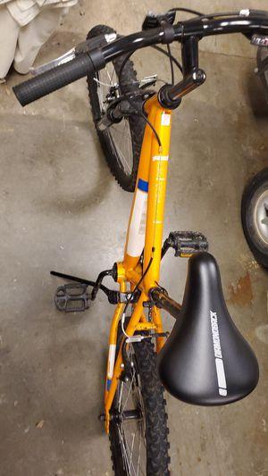 Bike COBRA 20 for Sale in Austin, TX