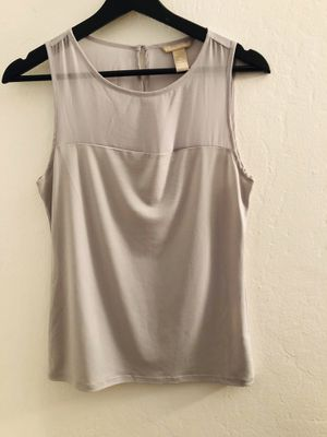 Banana Republic Women's Top Size XS (Pre-Owned) for Sale in Alameda, CA