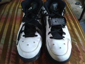Nike Men's 12 tennis shoes for Sale in Dallas, TX
