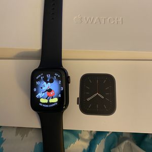 Apple Watch Series 6 for Sale in Ladson, SC