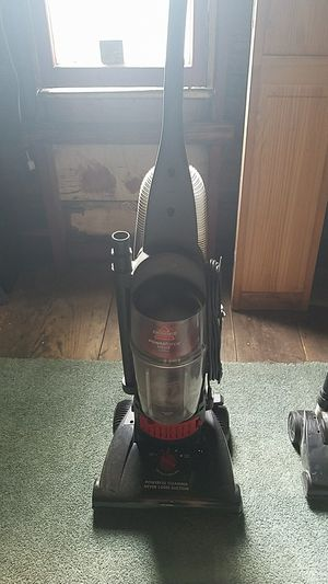 Bissell Helix Vacuum Cleaner for Sale in Columbus, OH