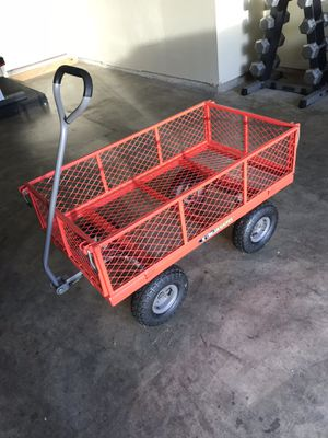 Dip Station, 800lbs Capacity Wagon, Curl bar for Sale in Wichita, KS