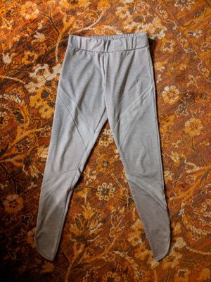 Puma Athletic Leggings Size S for Sale in Columbus, OH