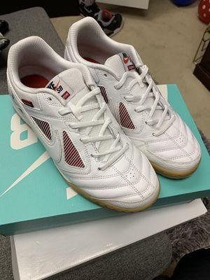 Nike SB Gato x Supreme size 8.5 VNDS for Sale in San Francisco, CA