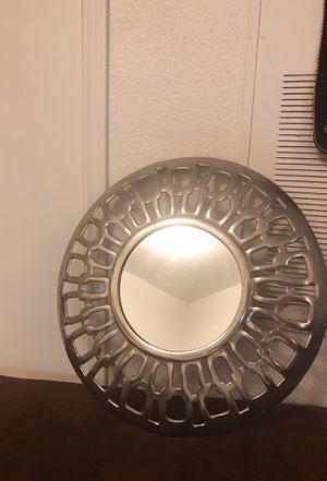 Wall mirror for Sale in Deerfield Beach, FL