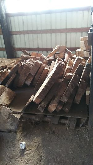 Wood for Sale in Bonney Lake, WA