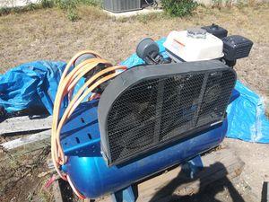 HONDA AIR COMPRESSOR for Sale in Pflugerville, TX