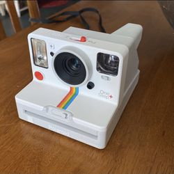 Polaroid One Step Plus for Sale in Orlando,  FL