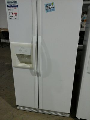 Kirkland refrigerator tested #Affordable82 for Sale in Englewood, CO