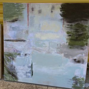 Painting for Sale in Mansfield, TX