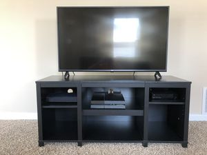 Television for Sale in Erie, PA