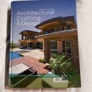Architectural Draftig & Design for Sale in Fort Lauderdale, FL