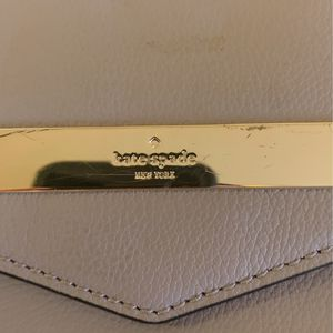 Kate Spade Purse for Sale in Fort Lauderdale, FL
