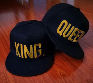 Hats for sale ‼️‼️‼️ for Sale in Manassas, VA