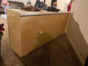 Dresser for Sale in Smyrna, TN