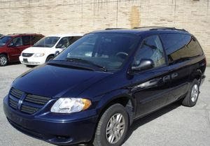 2005 Dodge Grand Caravan for Sale in Baltimore, MD