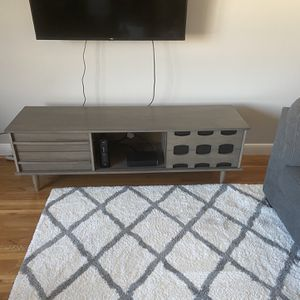 TV Stand for Sale in Cohasset, MA